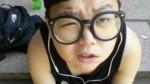 Coreano de 26 anos que