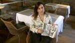 A jornalista Daniela Arbex fez uma vasta pesquisa sobre o Colônia. Localizado em Barbacena (MG), o local ficou conhecido como o maior manicômio do BrasilReprodução/TV Brasil