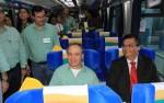 Foto2_GeraldoFutado-Governador-Visita-Trem-de-Passeigeiros-Vale-1024x644