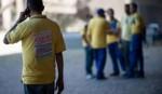 Acordo põe fim à greve dos Correios, iniciada no dia 15 Marcelo Camargo/ Agência Brasil