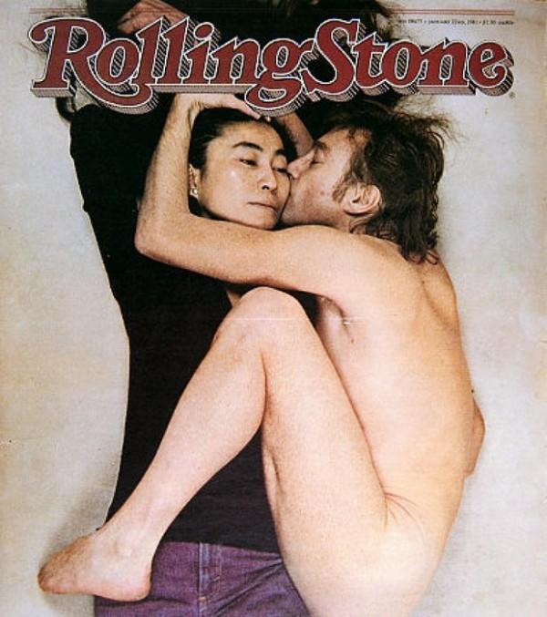 john-lennon-yoko-ono-rolling-stone.jpg1_