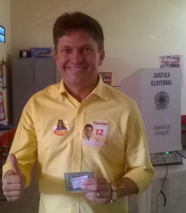 ednaldo-vota