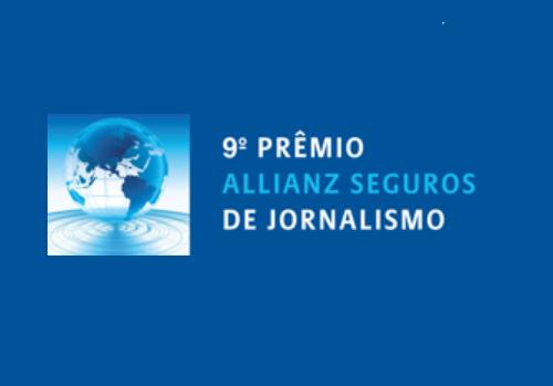 premio_allianz_seguros_de_jornaismo_500350