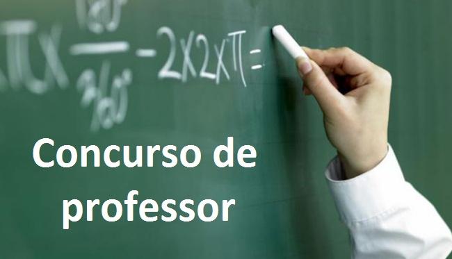 Barra do Corda, Educação, Ifma