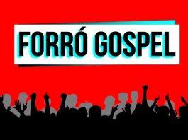 Shows gospel e de forró marcam programação do aniversário de Caucaia 9e94b0ff9be6e